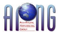 APNG AGM 1 Mar 1999